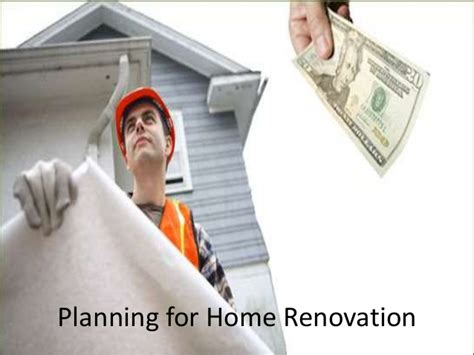 home renovation loans in usa