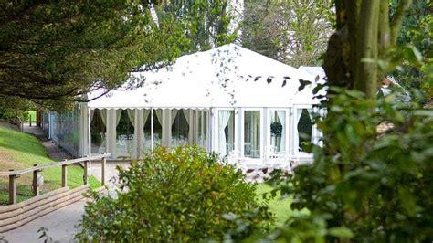 hotel wedding venues in birmingham uk new hotel wedding venue birmingham sutton coldfield midlands picked hotels