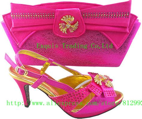 Sandal Pakalolo 3501 Size 38 43 free shipping 2013 new arrival italian shoes with matching bags size 38 43 1308 5