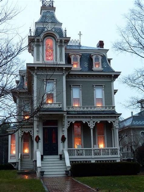 victorian gothic homes my dream house my style of house but on a much larger