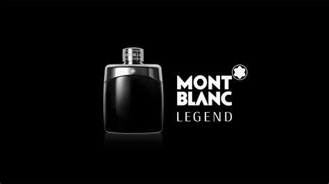 Homme By Master Parfum master mont blanc parfum homme