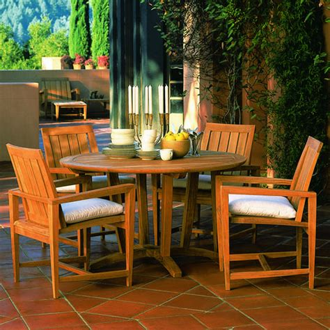 Hickory Park Furniture by Hickory Park Furniture Discount Furniture In