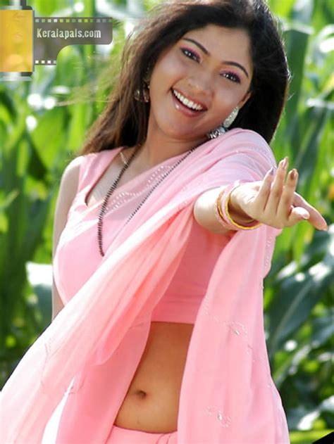 muktha actress hot gt malayalam actress muktha hot tontenk