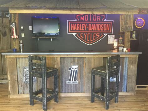 bar in garage 1000 images about garage home bar ideas on