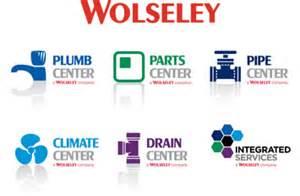 wolseley self build