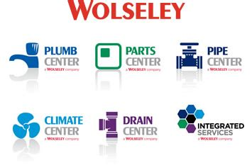 Wolseley Plumbing Supply by Wolseley Self Build
