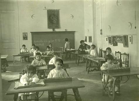 casa dei bambini montessori montessori para todos