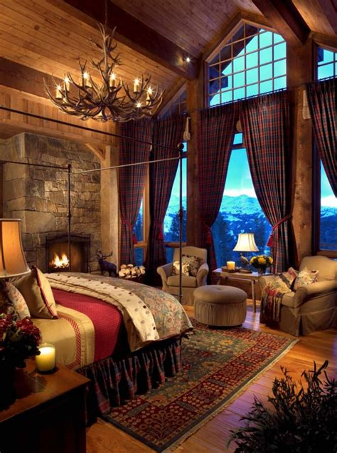 cabin themed bedroom best 25 cabin bedrooms ideas on pinterest what is a