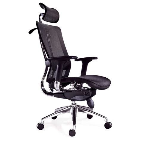 are recliners good for your back why a good office chair prevents stress on your body fy