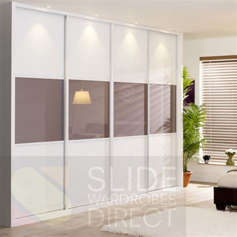 bedroom sliding doors bedroom sliding doors coloured glass doors slide