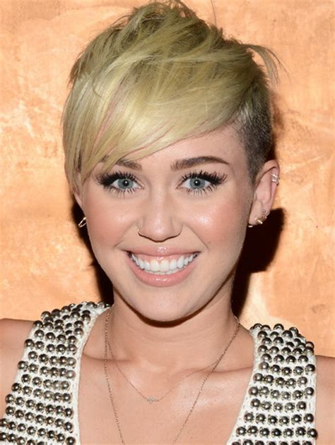 women short hair cuts in 20s short haircuts for women in their 20s