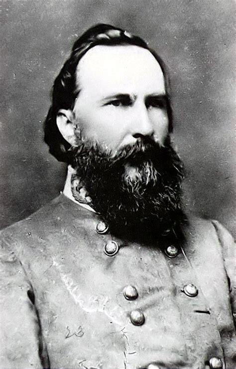 David W Barnes Funeral Home Terra Incognita 2 12 Civil War