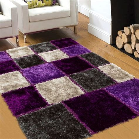 Bedroom Rugs post taged with custom size area rug