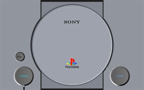 wallpaper game ps1 sony playstation wallpaper wallpapersafari