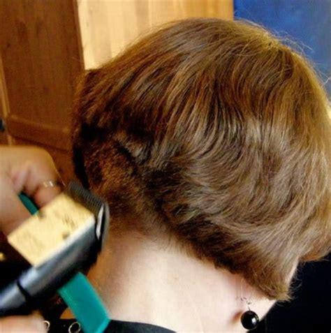female haircutting videos clipper women clipper haircut shave related keywords women
