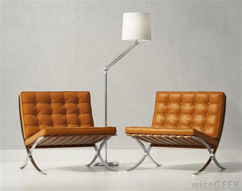 modern furniture post modern style furniture large light