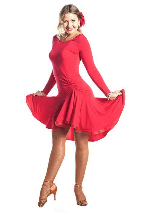 swing dance dress code female dress code for ballroom dancing