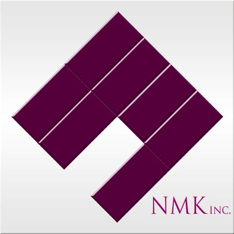 Cat-Tales: NMK Inc