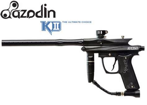 Kaos Canon Black By Menstuffgrosir azodin kaos 2 black