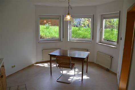 2 zimmer wohnung in gießen 2 helle sehr ruhige zimmer in h 252 ttenberg weidenhausen