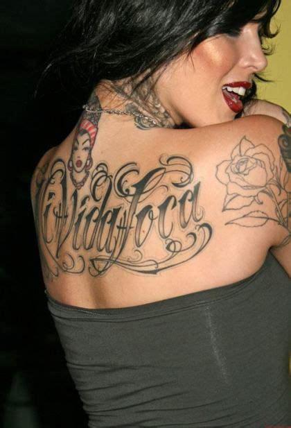 kat von d tattoos portfolio 784 best images about tattoos on tattooed