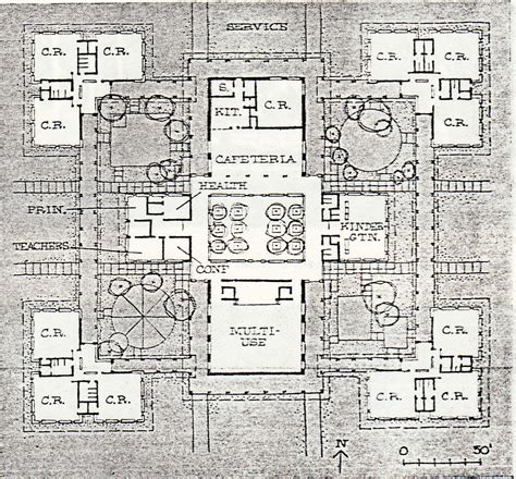 senate office building floor plan week 40 mcdowell school 52 weeks of columbus indiana