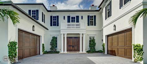 j e custom home designs inc exclusive wood doors custom wood exterior doors