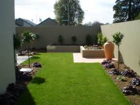 home landscape ideas will help you perform your home