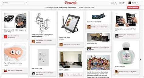 pinterest us what is pinterest and what can it do for businesses
