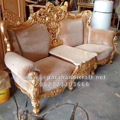 Sofa Ruang Tamu Semarang testimonial jepara furnicraft jual mebel minimalis