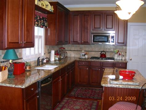 kitchen cabinet refacing atlanta kitchen refacing before u after refacing photos classic