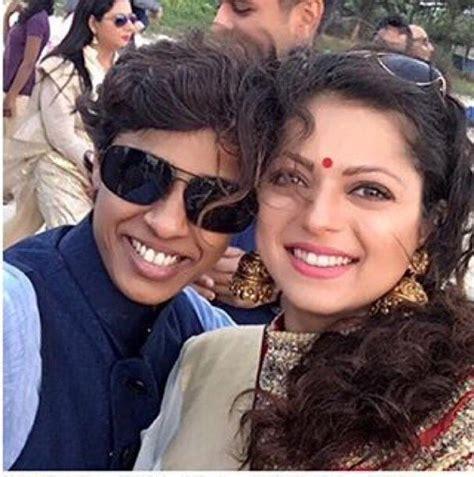 sanaya irani and mohit sehgal wedding check out sanaya irani mohit sehgal wedding pictures