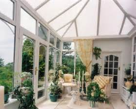 Interior Design For Conservatory Pictures Of Conservatory Interiors Interior Conservatory
