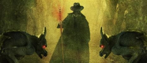 Summer Dresden Files summer the dresden files 4 by jim butcher the