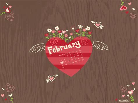 February 2012 Wallpaper Backgrounds February Wallpapers Calendar 2013 Hd Wallpapers