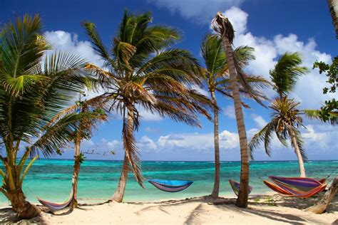 tropical vacation destinations 20 tropical island destinations you must visit