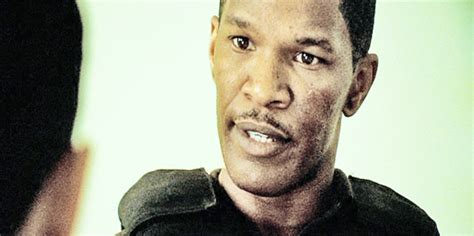 jamie foxx dog house jamie foxx movieactors com