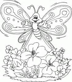 Galerry animal coloring book
