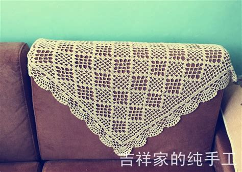 Sofa Back Cover by Buy Wholesale Sofa Back Covers From China Sofa Back