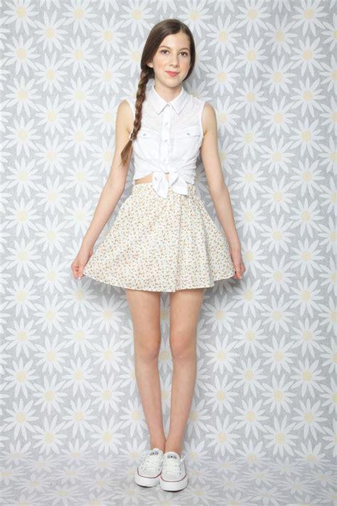 Teen Trends On Pinterest Teen Fashion 2014 Cute Braces | teens fashion trends google search trends 2015