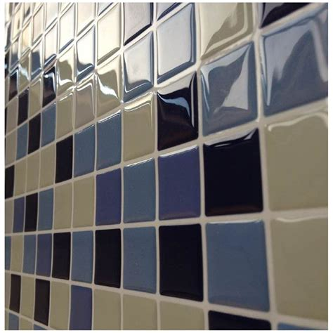 Buy Wall Tiles Aliexpress Buy New Products Tile Kitchen 23x23 Cm