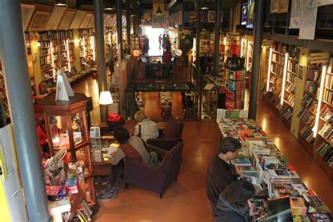librerias en barcelona libreria altair barcelona espa 241 a librerias en el mundo