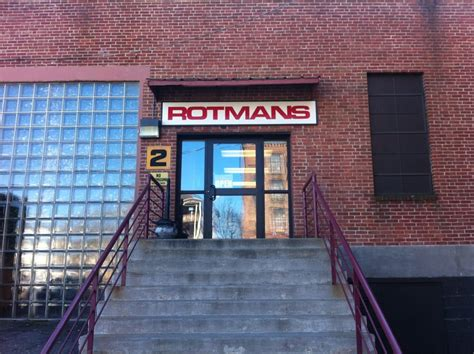 Furniture Stores In Mass by Rotman S Furniture And Carpet Store Furniture Stores