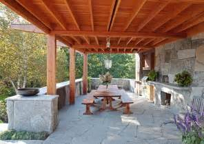 Country Style Area Rugs Living Room Rustic Outdoor Kitchen Camden Maine Contemporary