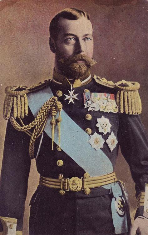 king s king george v tsar nicholas ii union design nl