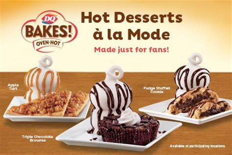 dq fan feedback survey dairy queen online coupons 2017 2018 best cars reviews