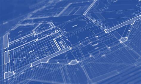 Cool House Blueprints civil engineering archives civil fx