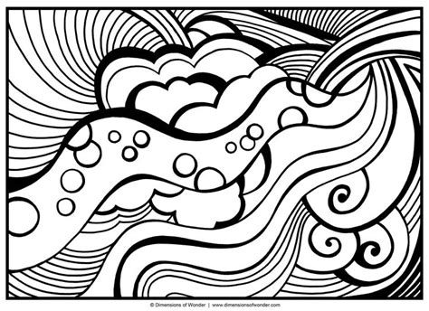 abstract coloring pages momjunction best 25 abstract coloring pages ideas on pinterest