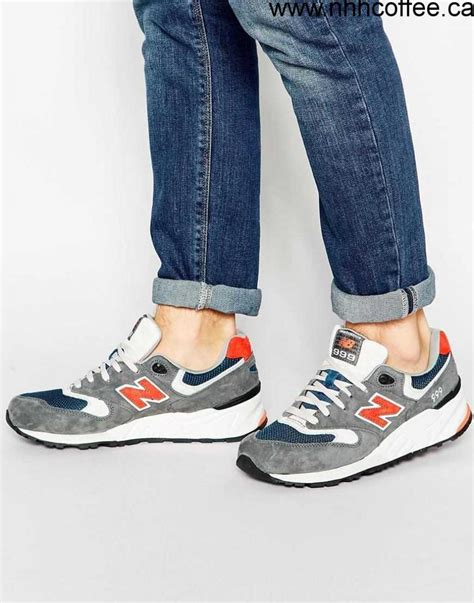 999 shoe store 999 shoe store 28 images mens classic new balance 999