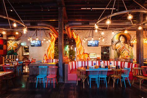el camino restaurant best new sydney restaurant bar openings june 2016